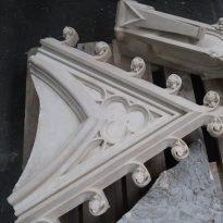 Žale - grobnica