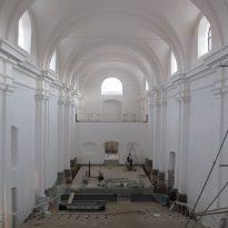 Dominikanski samostan - Ptuj