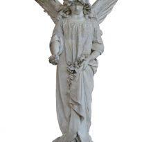 Predoslje - angel2