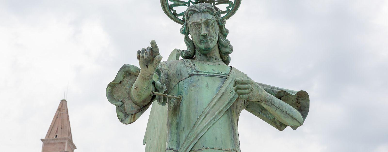 piranski-angel